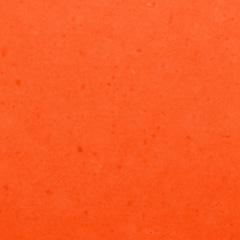 Architekturbeton glatt rot