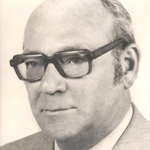 Peter Stadtfeld